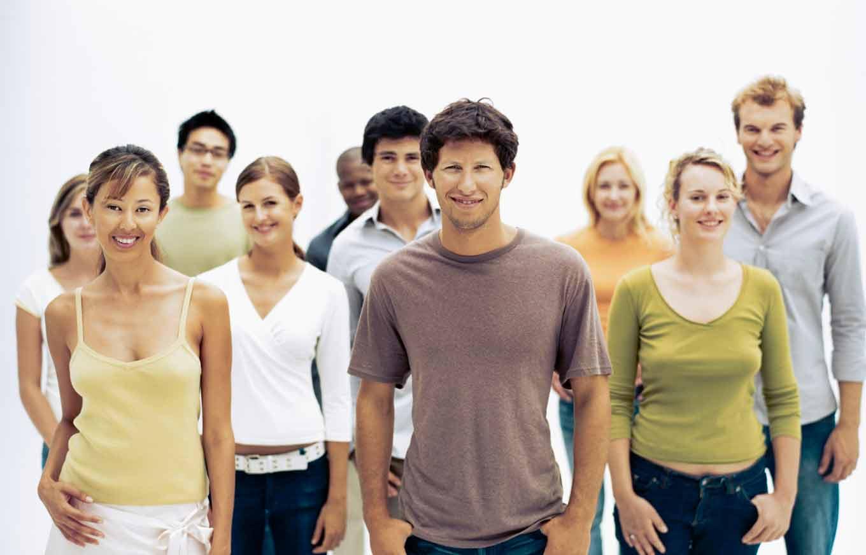 millennials standing.png
