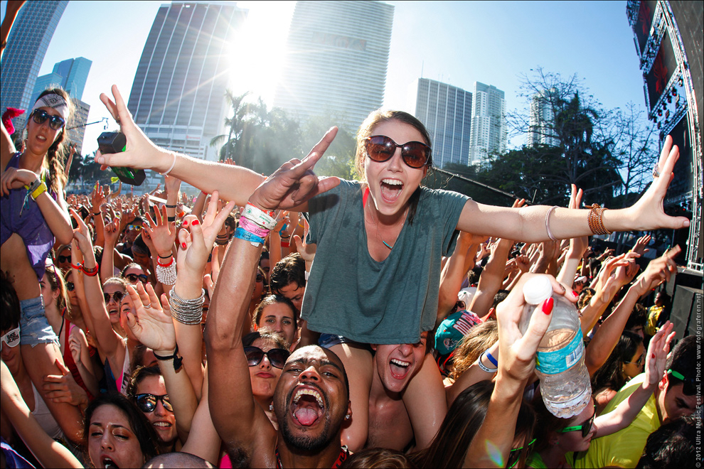 crowd of millennials cropped 2.jpg
