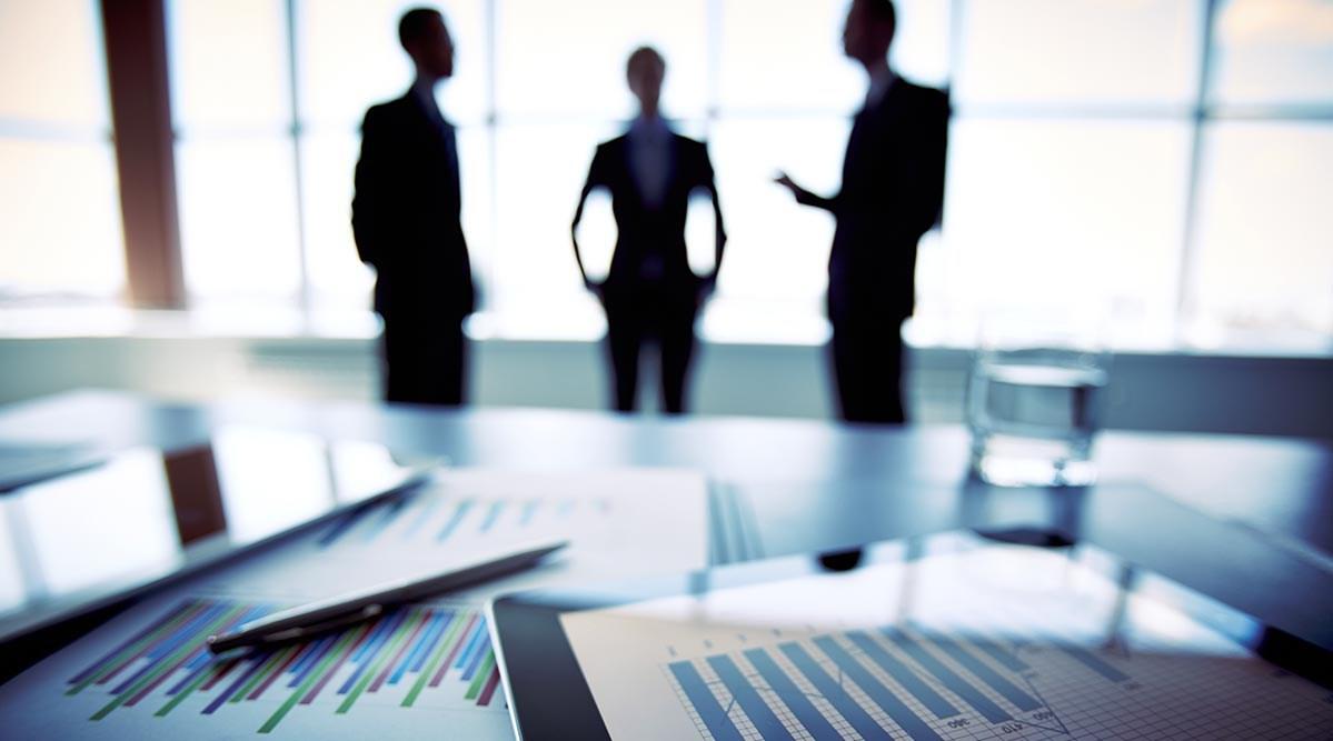 Le savais-tu? - L'industrie mondiale de la finance a adopté le principe de l'investissement à impact social (