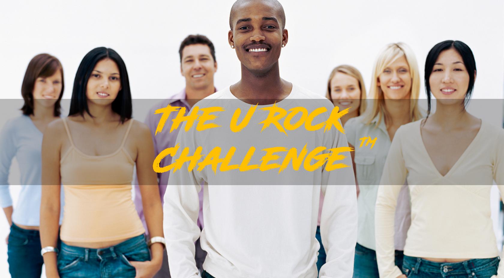 U Rock Challenge cover.png