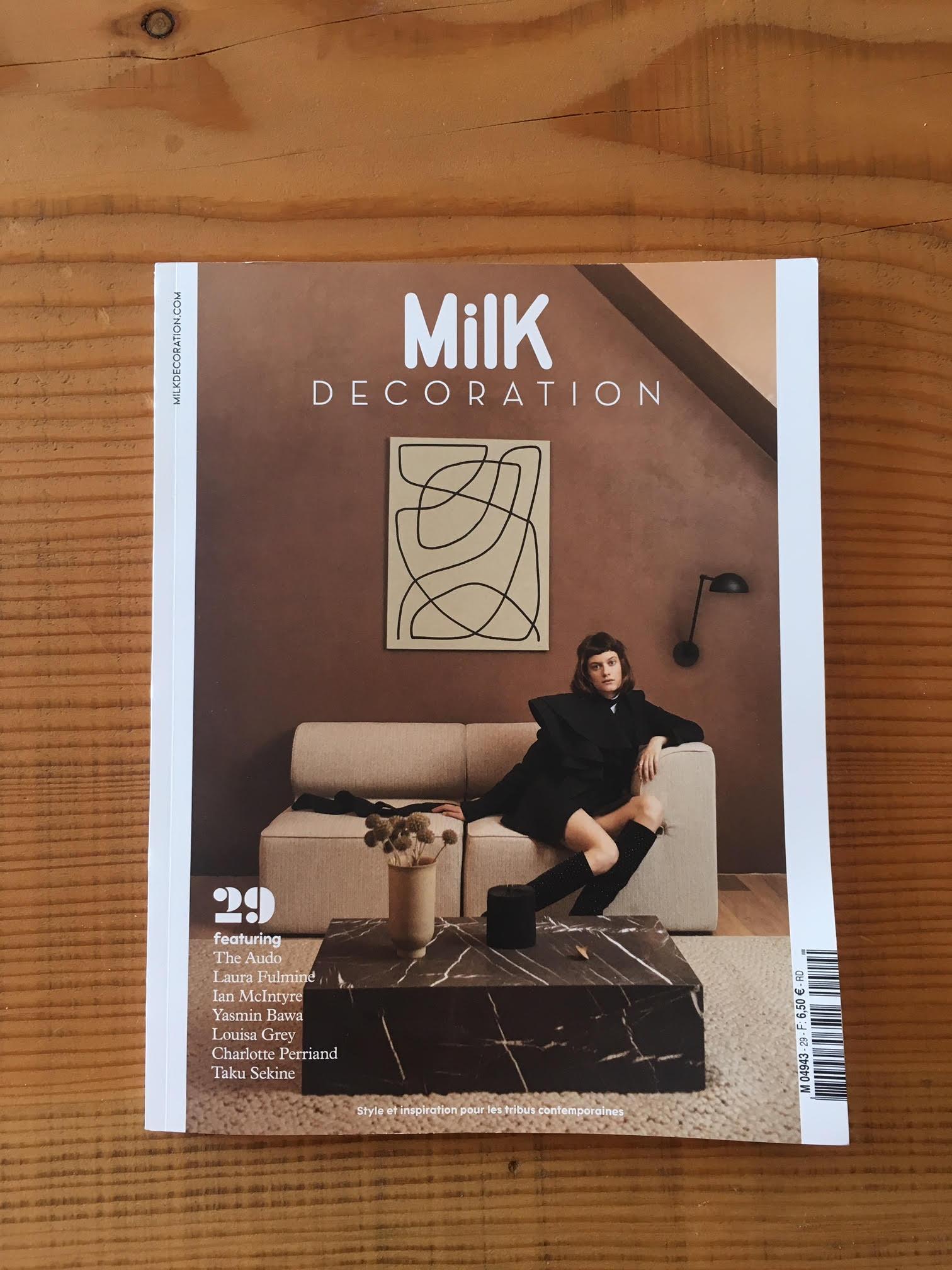 Milk-decoration_septembre2019.jpg