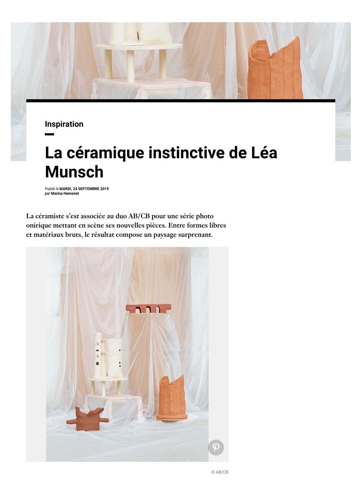 La+ce%CC%81ramique+instinctive+de+Le%CC%81a+Munsch+-+AD+Magazine+web.jpg