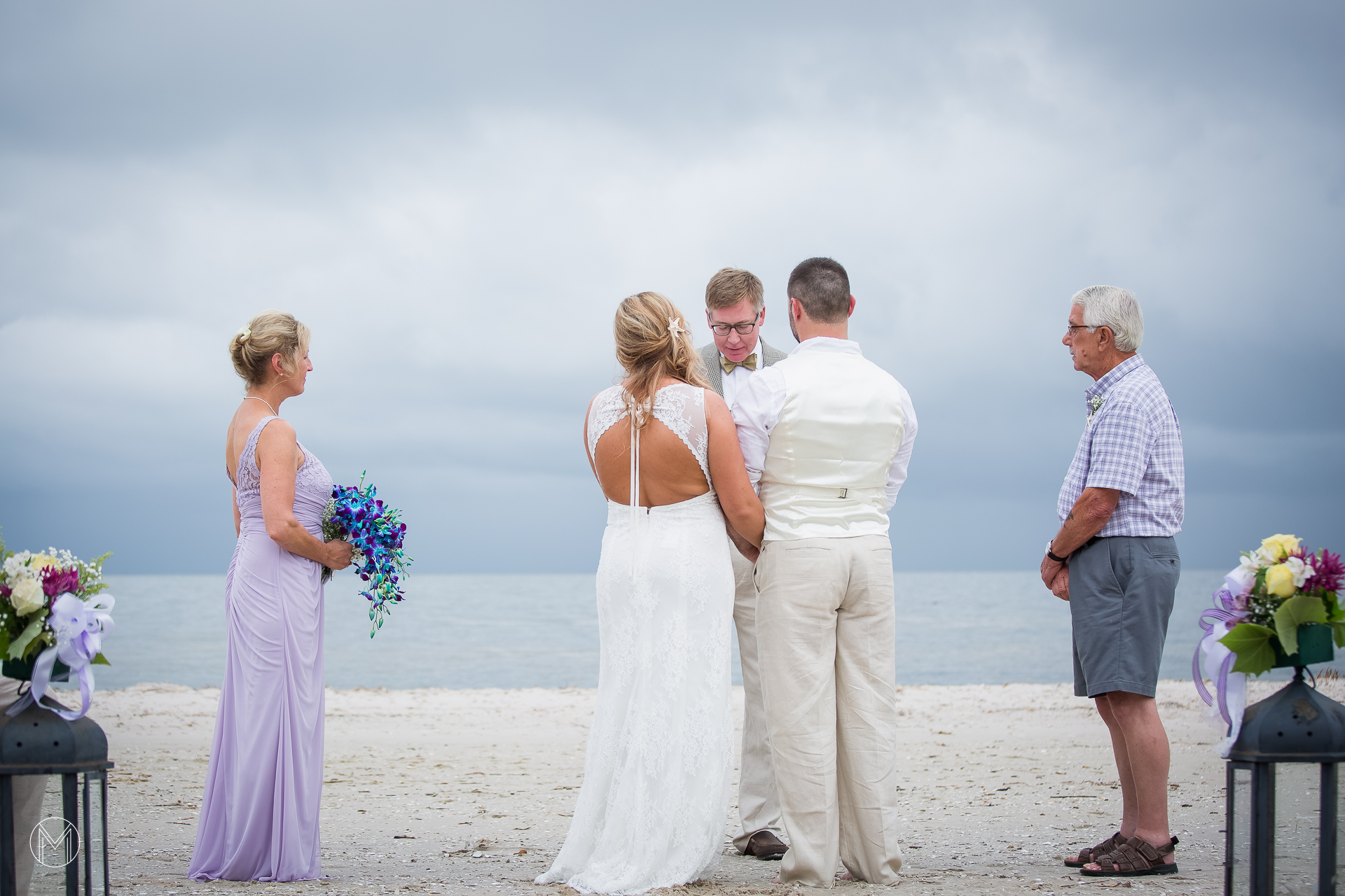 mississippi-gulf-coast-wedding--4.jpg