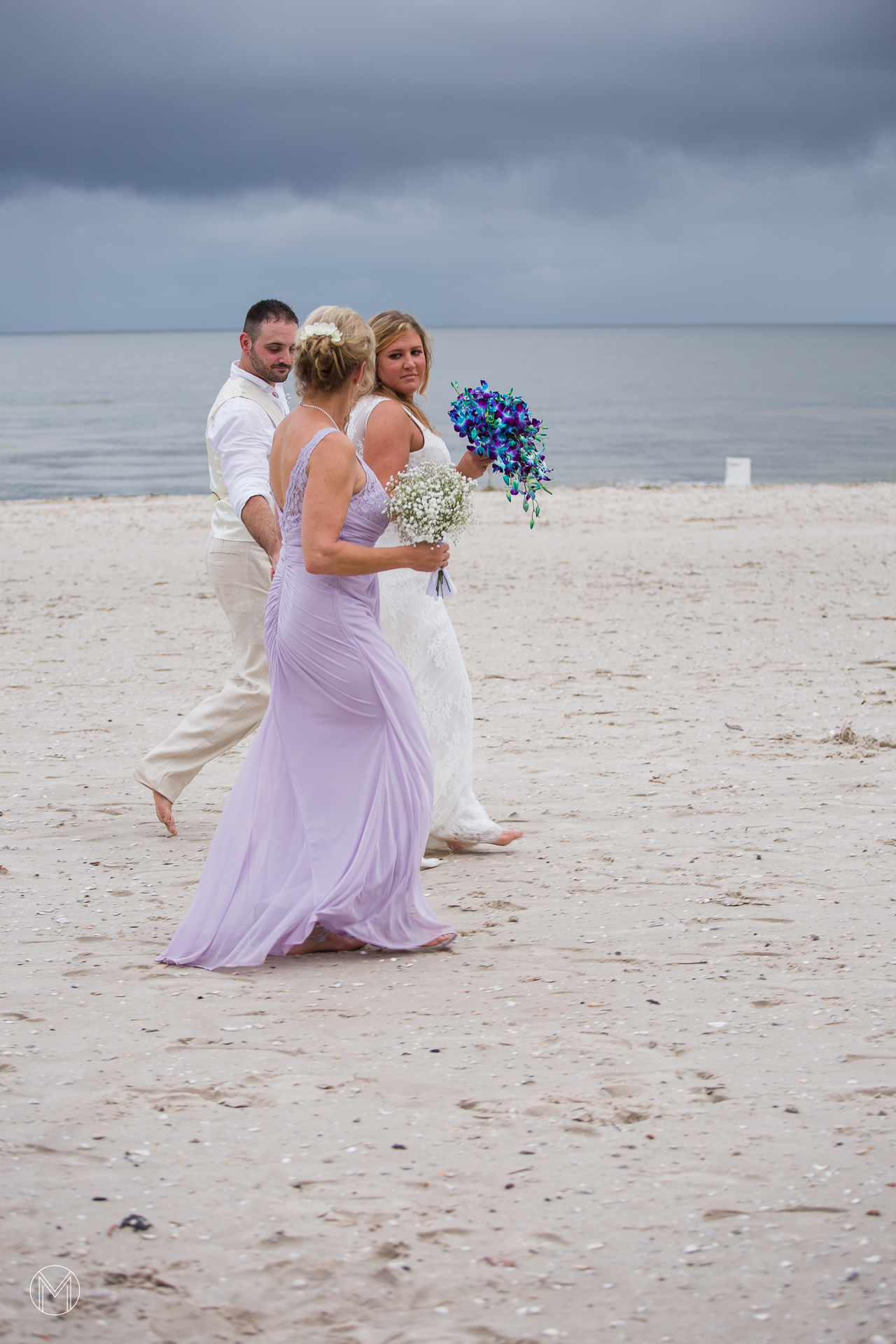 mississippi-gulf-coast-wedding-0562.jpg