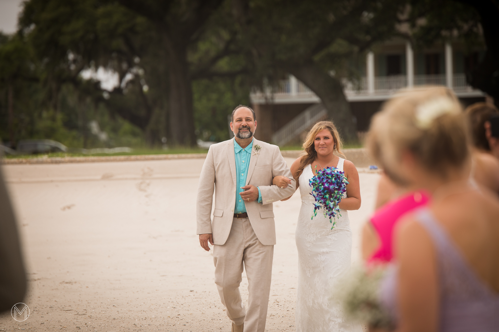 mississippi-gulf-coast-wedding-7670.jpg