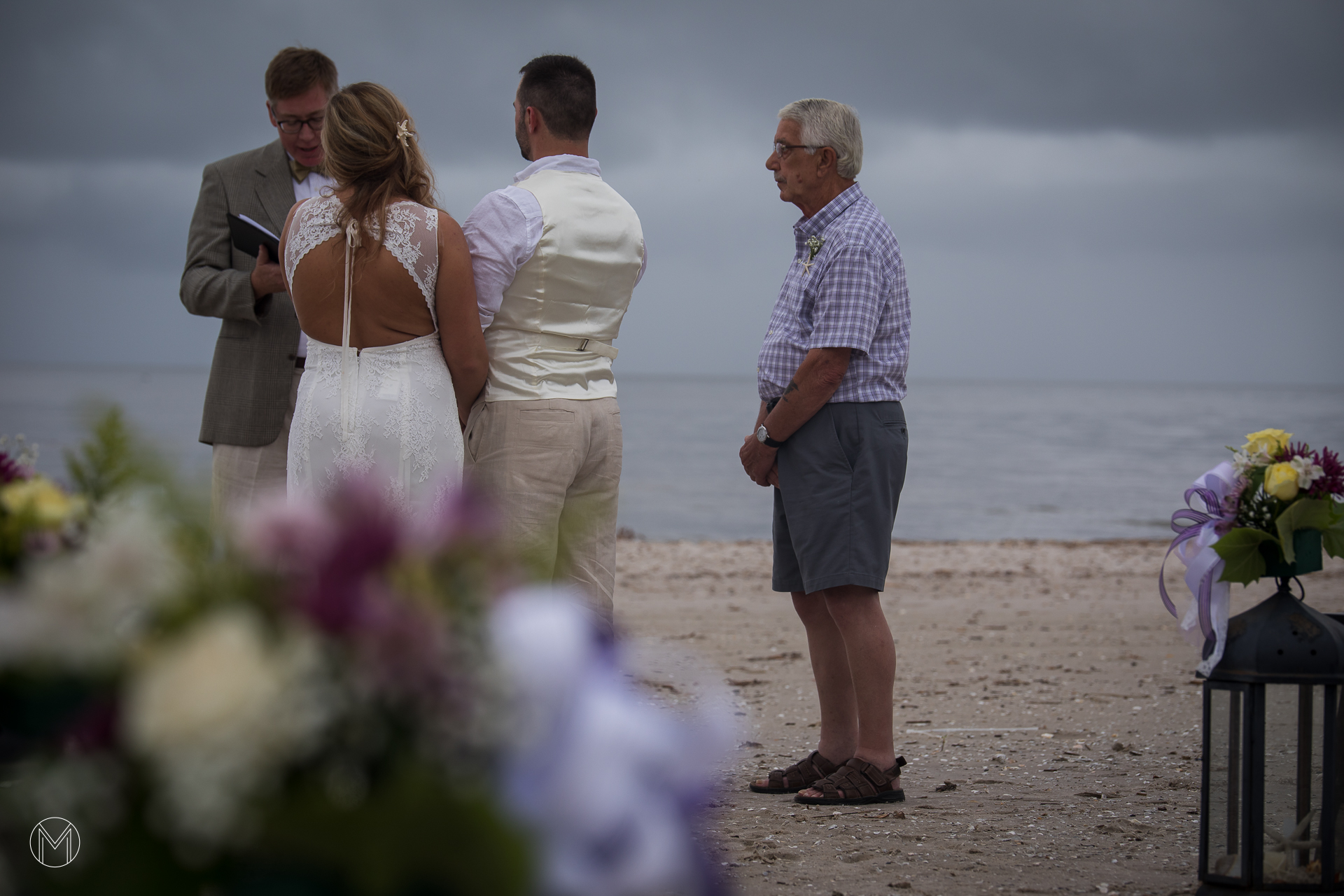 mississippi-gulf-coast-wedding-7749.jpg