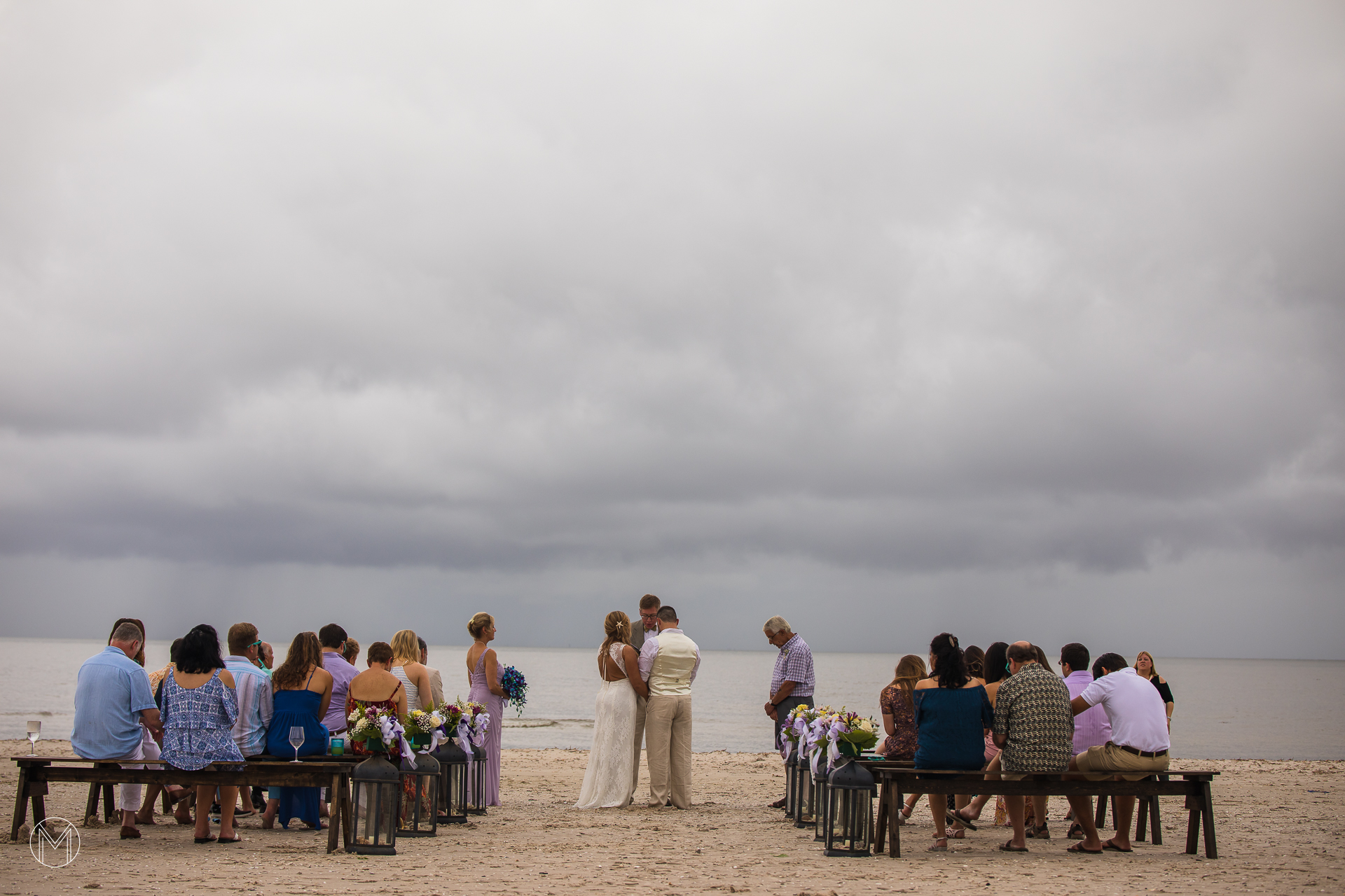 mississippi-gulf-coast-wedding-7798.jpg
