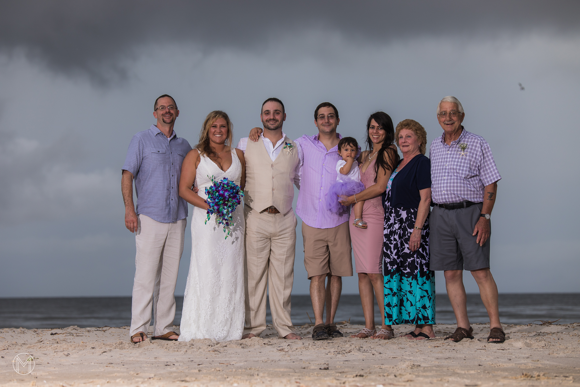 mississippi-gulf-coast-wedding-7968.jpg