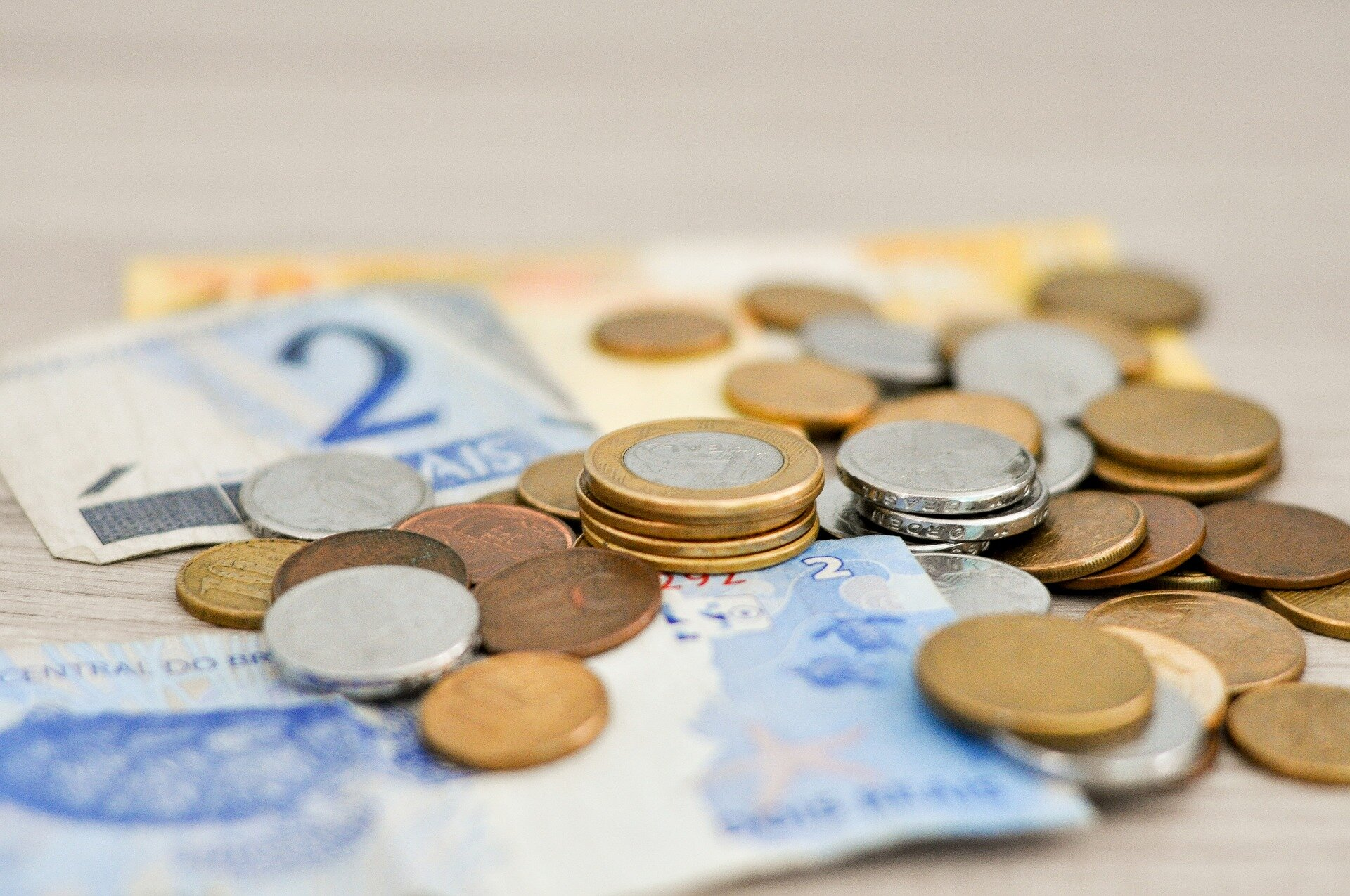 money-1632055_1920.jpg