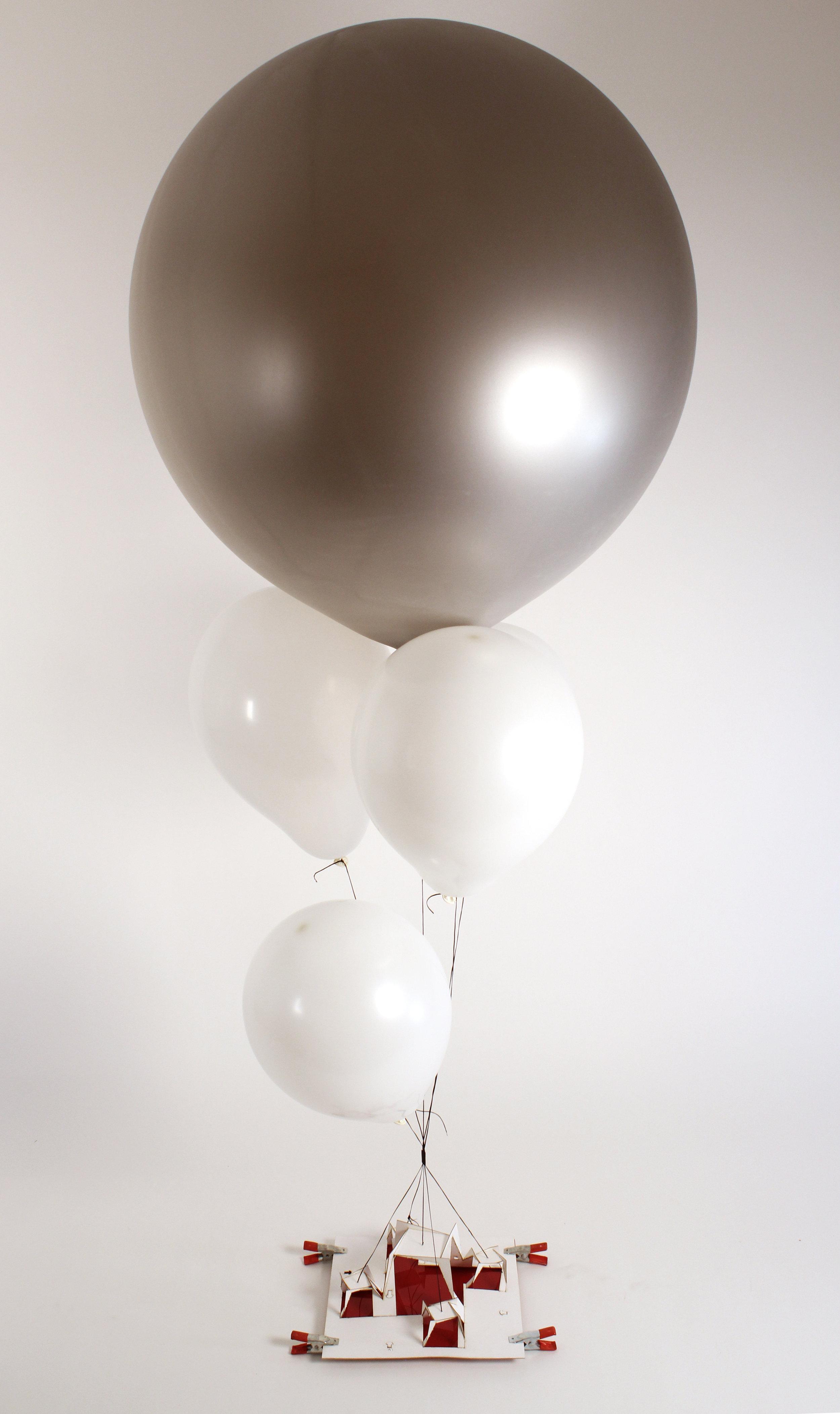 Pop-Lift-Drop-It_Balloons.jpg