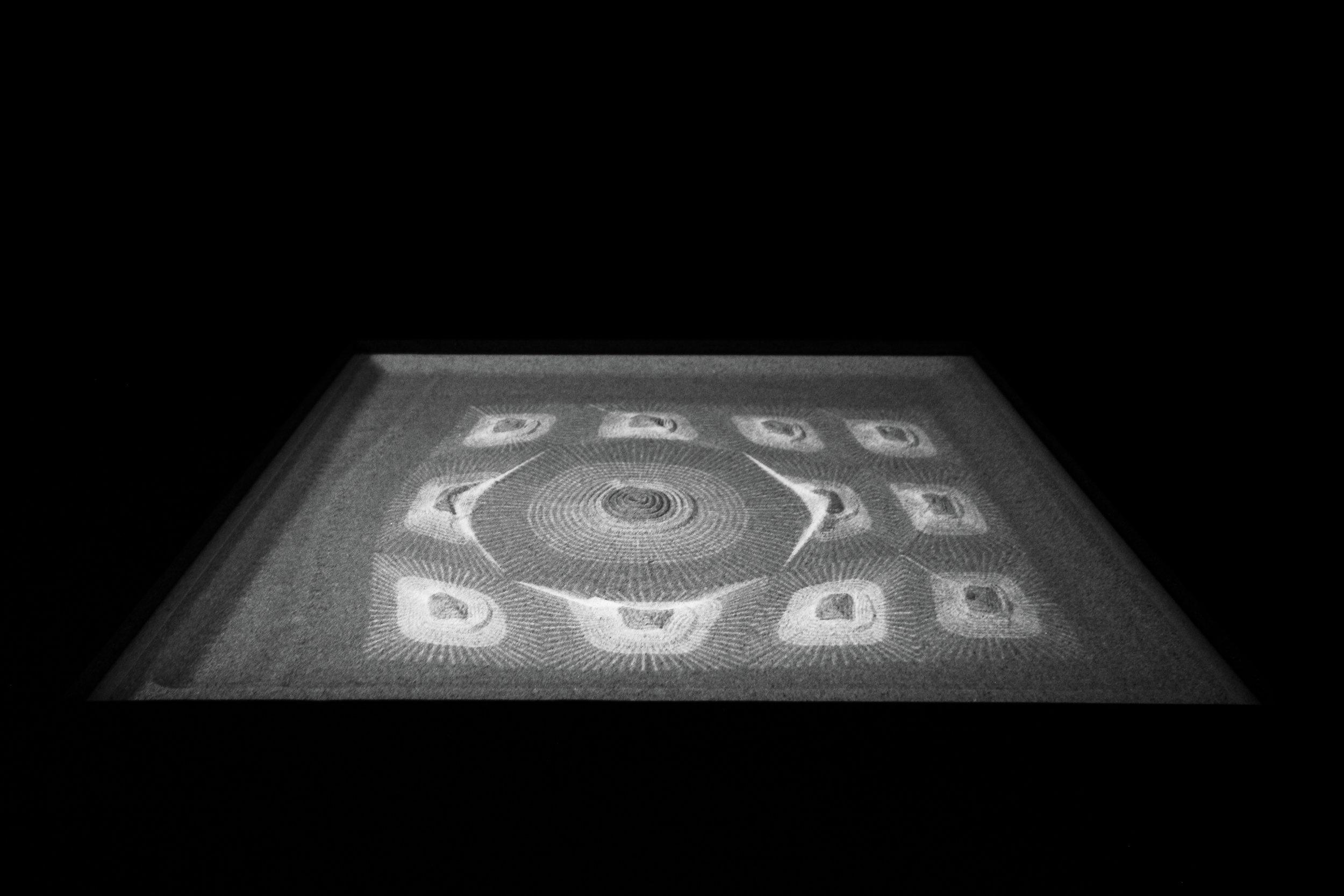 Warped-Grid-Projection.jpg