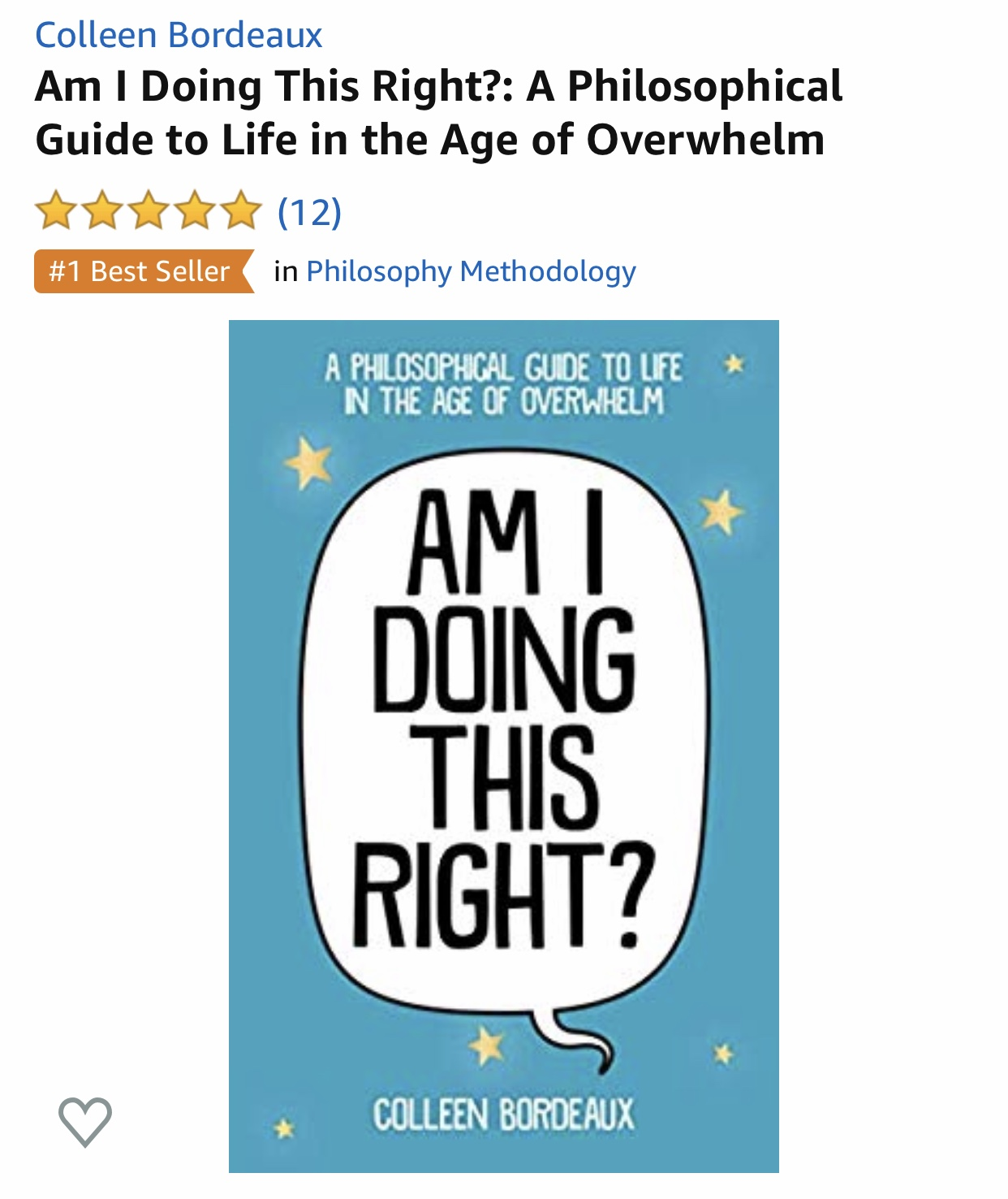 Have you ever felt a nagging sense that you're supposed to be doing more with your life—but no idea how to figure it out? - This is a book is about the only 7 questions that matter in life according to the best thinkers in humanity, why most of us never ask them and live far beneath our potential as a result (highlighted with authentic, painfully honest and often laugh-out-loud personal stories) and how to answer them for yourself to clarify your purpose, develop confidence, quadruple your income, and generate other amazing outcomes in your own life.