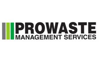 prowaste.png