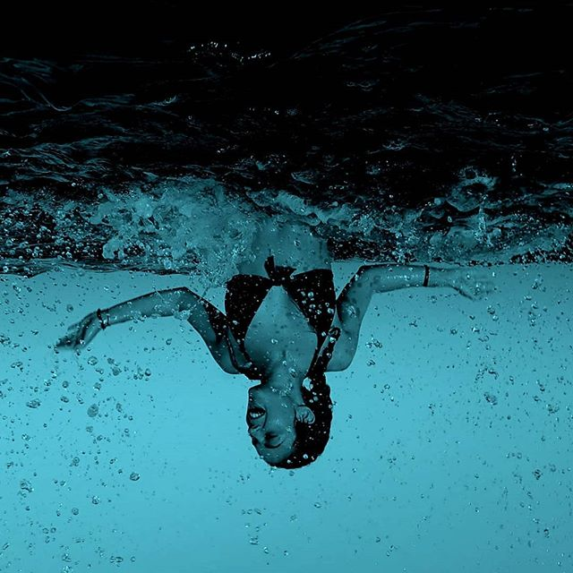 Azul #blue #picoftheday #sea #azul  #photography #photo #olympustg5