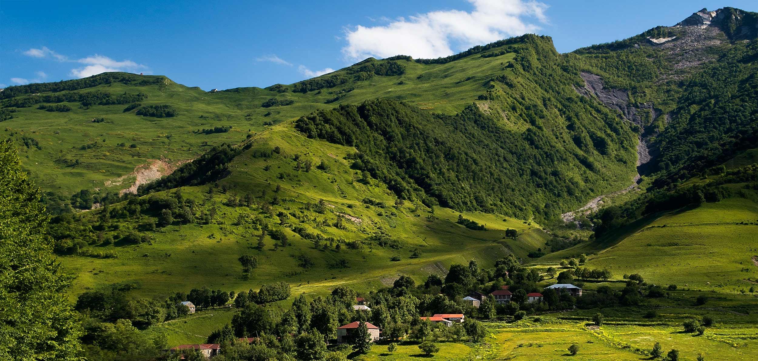 Горы-Отдых-Путешествия-Грузия-NAMERANI.jpg