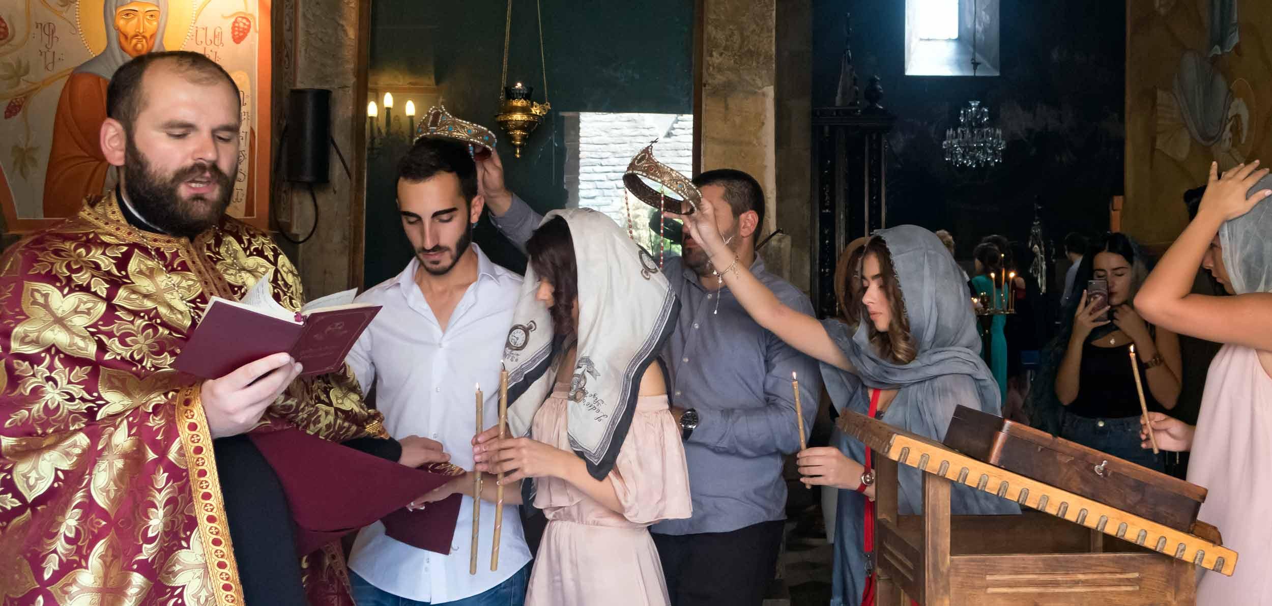 Венчание-Тбилиси-Достопримечательности-Религия-Церковь-Тур-Паломнический-NAMERANI.jpg
