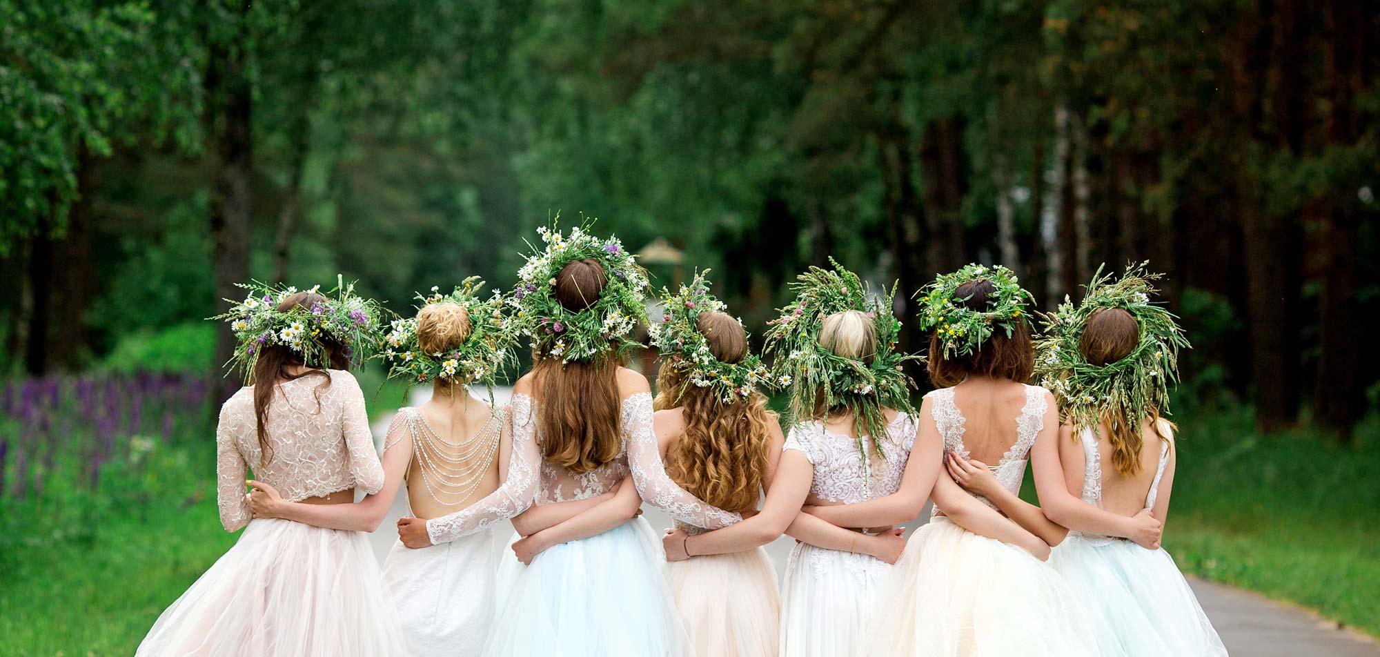 Организация-Свадеб-в-Грузии-Подружки-Невесты-NAMERANI.jpg