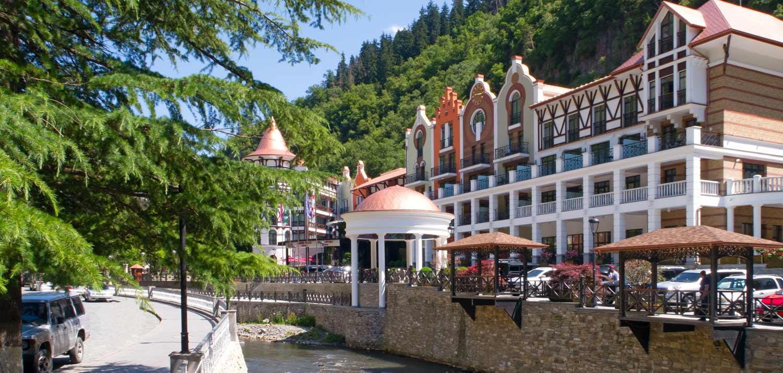 Боржоми-Курорты-Грузия-Отдых-Туры-NAMERANI.jpg