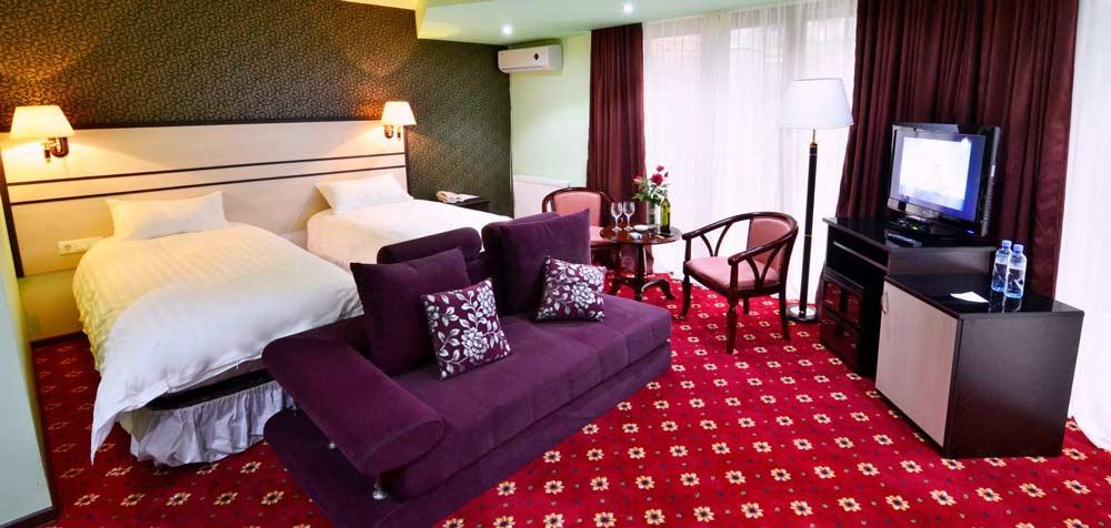 borjomi-palace-room-hotel-NAMERANI.jpg