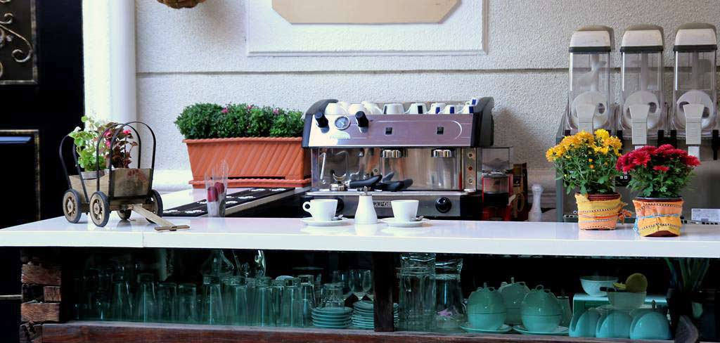 georgia-tbilisi-gt-breakfast-hotel-NAMERANI.jpg