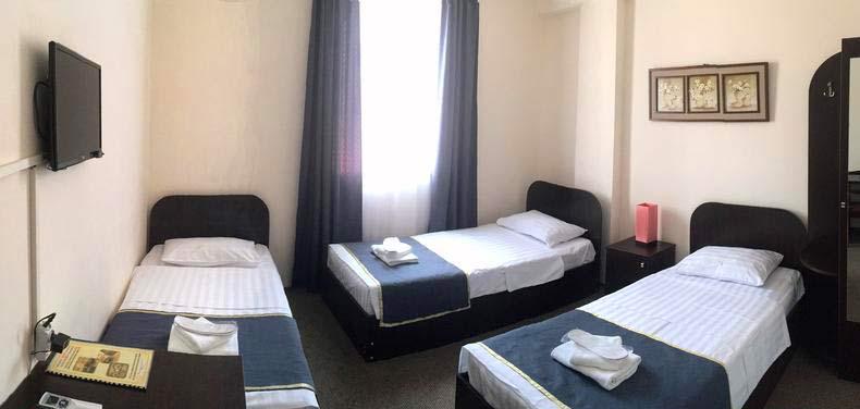 georgia-tbilisi-gt-interior-hotel-NAMERANI.jpg