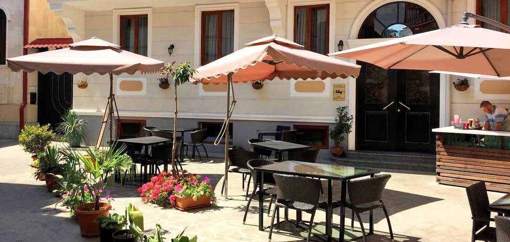 georgia-tbilisi-gt-out-3-hotel-NAMERANI.jpg