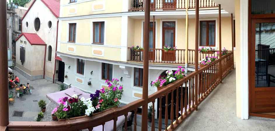 georgia-tbilisi-gt-out-hotel-NAMERANI.jpg