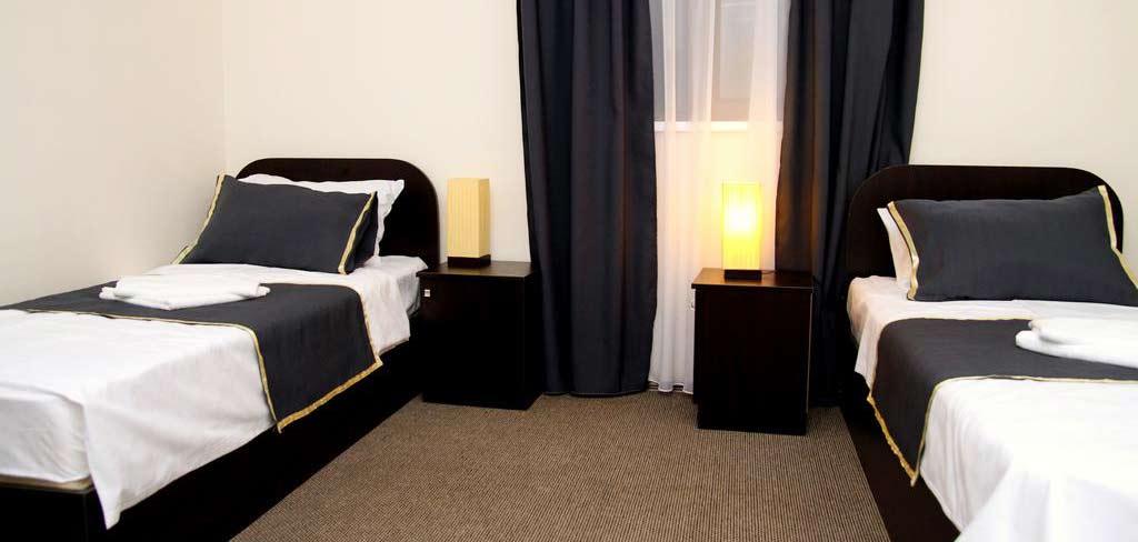 georgia-tbilisi-gt-room-2-hotel-NAMERANI.jpg