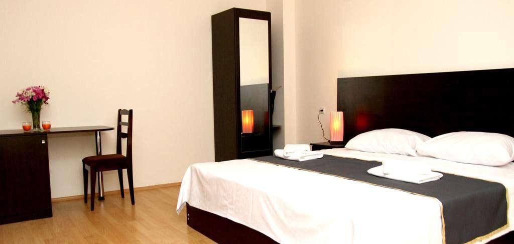 georgia-tbilisi-gt-room-hotel-NAMERANI.jpg