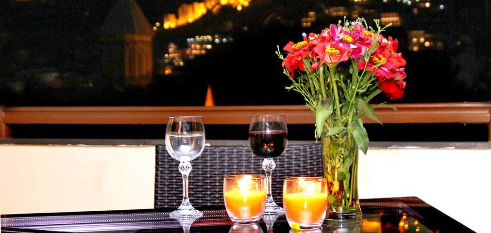 georgia-tbilisi-gt-terrace-hotel-NAMERANI.jpg