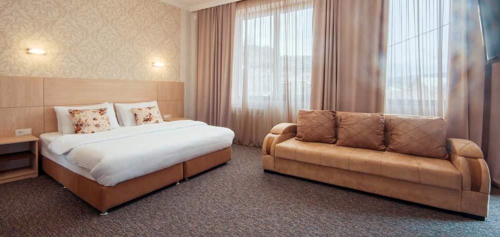 light-house-old-city-room-4-hotel-NAMERANI.jpg