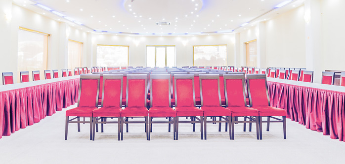 old-tbilisi-hotel-conference-hall-NAMERANI.jpg