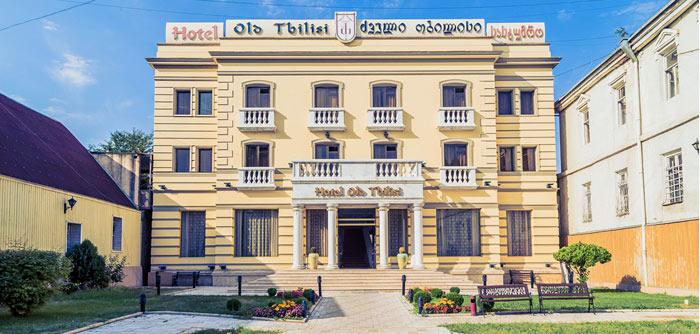 old-tbilisi-hotel-exterior-5-NAMERANI.jpg