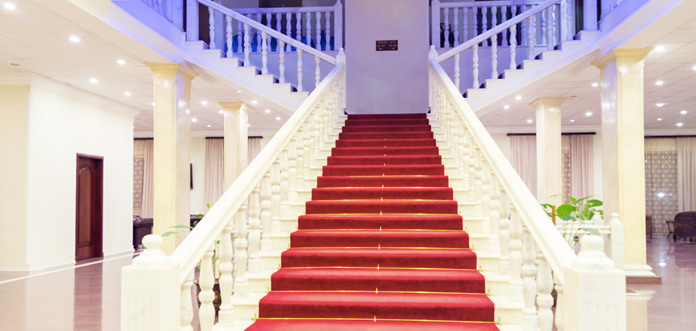 old-tbilisi-hotel-inside-3-NAMERANI.jpg
