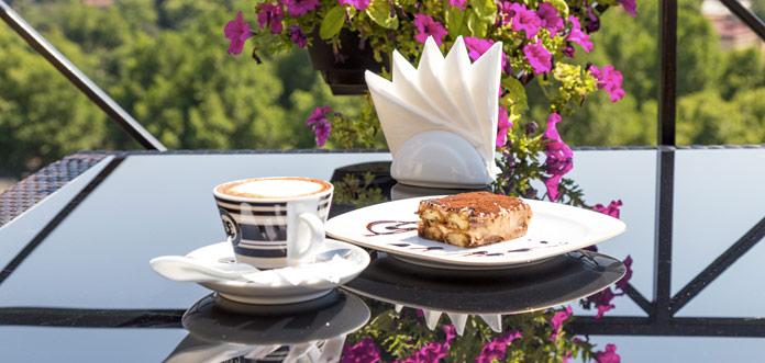 old-tbilisi-hotel-restaurant-9-NAMERANI.jpg