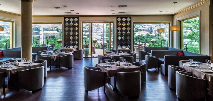 old-tbilisi-hotel-restaurant-10-NAMERANI.jpg