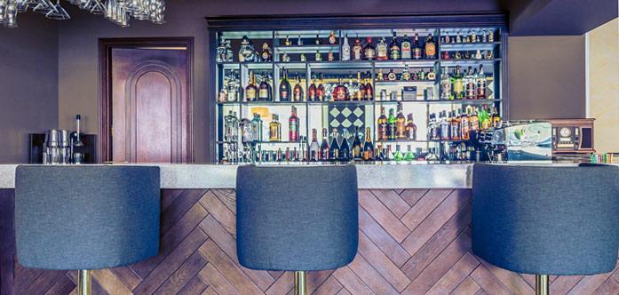 old-tbilisi-hotel-restaurant-11-NAMERANI.jpg