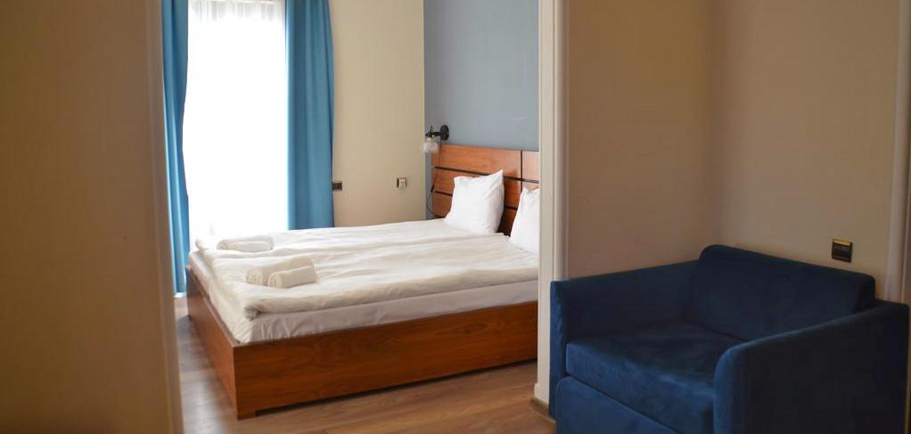 old-tbilisi-hotel-room-3-NAMERANI.jpg
