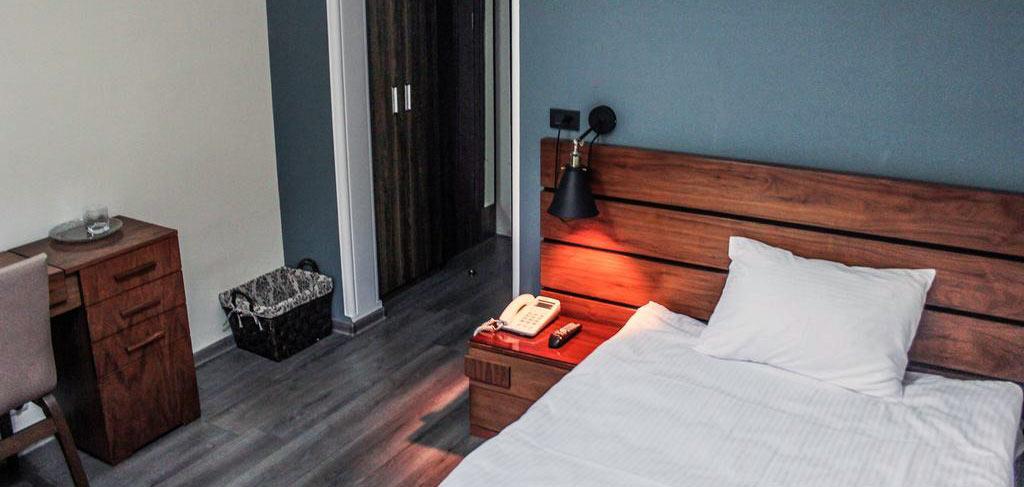 old-tbilisi-hotel-room-4-NAMERANI.jpg