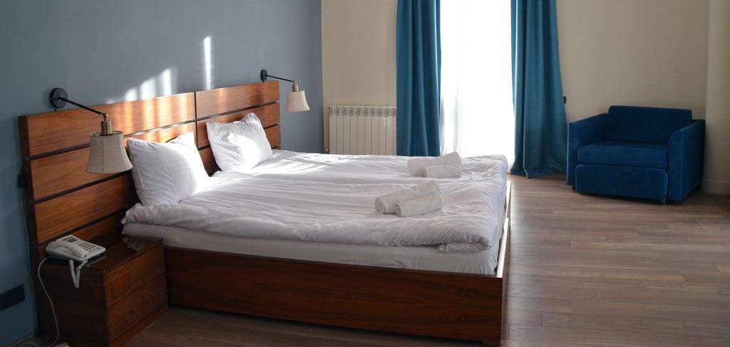 old-tbilisi-hotel-room-7-NAMERANI.jpg