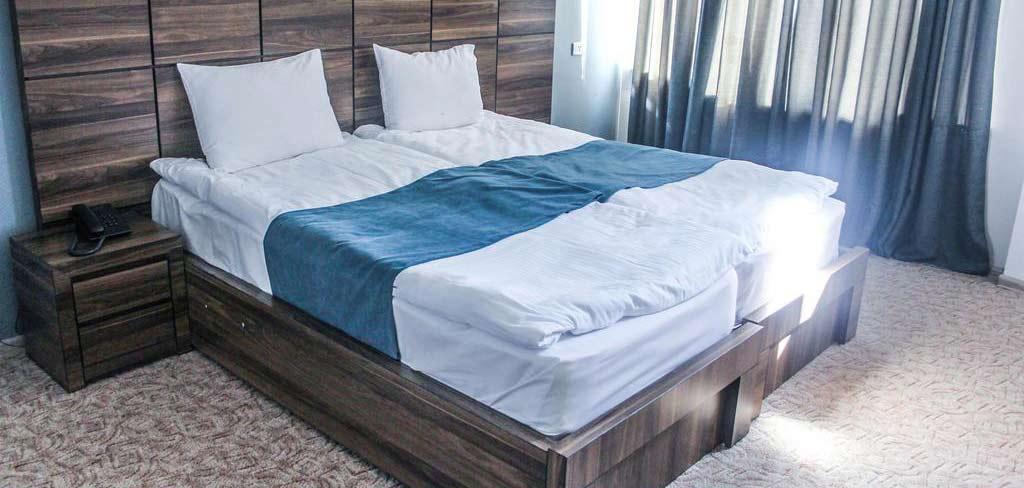 old-tbilisi-hotel-room-8-NAMERANI.jpg