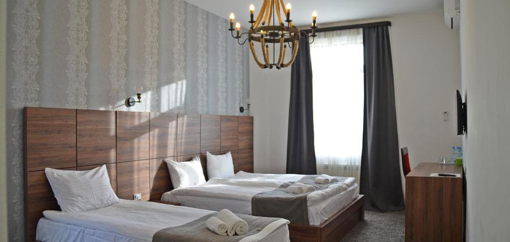 old-tbilisi-hotel-room-9-NAMERANI.jpg