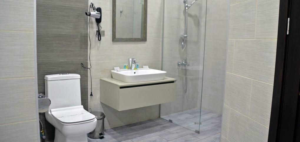 old-tbilisi-hotel-room-10-NAMERANI.jpg