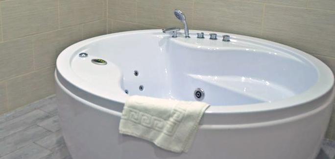 old-tbilisi-hotel-room-11-NAMERANI.jpg