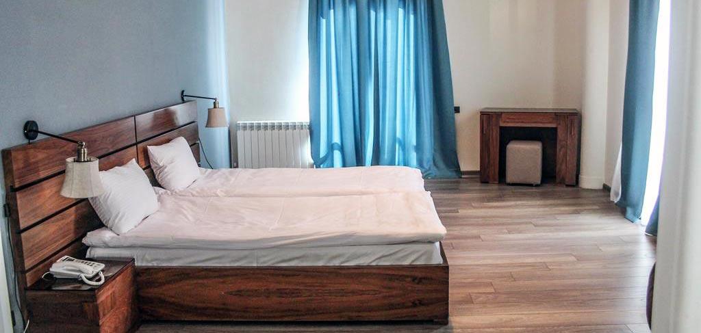 old-tbilisi-hotel-room-NAMERANI.jpg