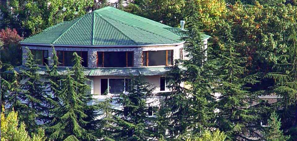 borjomis-kheoba-hotel-exterior-NAMERANI.jpg
