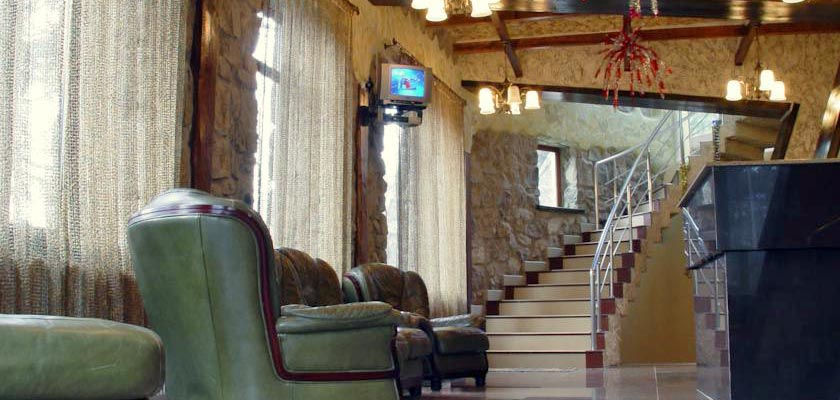 borjomis-kheoba-hotel-interior-NAMERANI.jpg