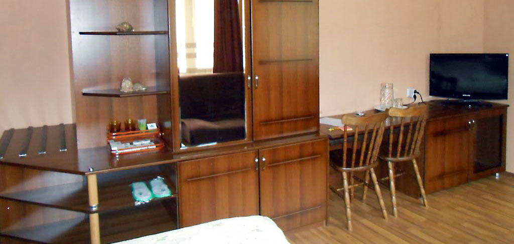 borjomis-kheoba-hotel-room-6-NAMERANI.jpg