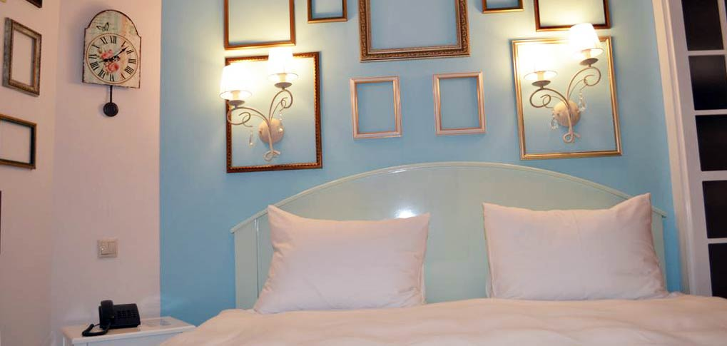 batumi-piazza-boutique-hotel-room-NAMERANI.jpg