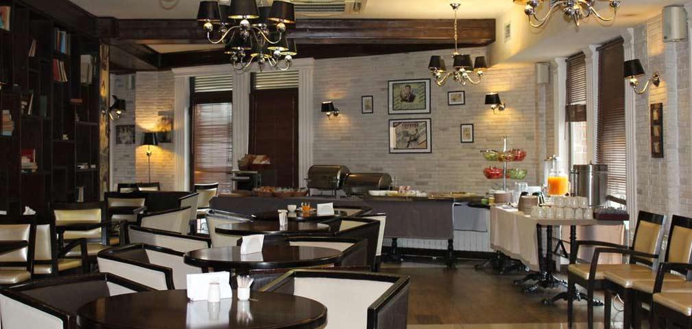 batumi-piazza-boutique-inside-2-hotel-NAMERANI.jpg